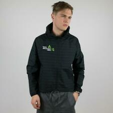Oakley Unconventional Jacket - Dimension Data