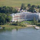 Hotelgutschein TUI BLUE Fleesensee 2P   6 Tage Urlaub am See   Wellness & Natur