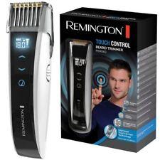 Rasoi da uomo neri marca Remington senza inserzione bundle