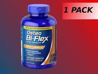 Osteo Bi-Flex Triple Strength 200 Tablets joints mobility glucosamine Chondroiti