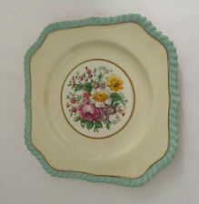 Johnson Brothers Bros. Windsor Ware Salad Plate