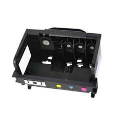 HP920 4-slot Print Head For HP6000 7000 6500 6500A 7500 7500A E910A E710N CN643A