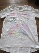 Girls Supergirl t-shirt size 12