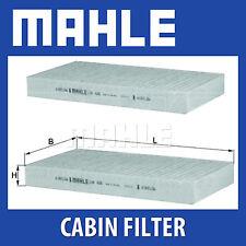 Mahle Polen Filtro Cabina Filtro-Carbon Activado lak426/s (Renalut Laguna)