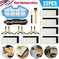 Replacement Parts for EcoVacs Deebot N79 N79S DN622 Yeedi K600 Vacuum Cleaner US