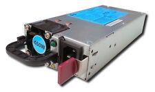 HP unidad de fuente de alimentación 460W 499250 -- 001 511777 -001 DL360 DL370 DL380 G6/DL380 G7