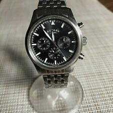 Reloj Pulsera Rotary GB05078 02 Hombre Automático de hombre