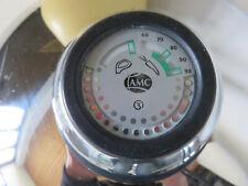AMC Premium System Deckel mit Visiotherm 24 cm