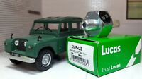 Genuine OEM Lucas SMB423 hydraulic brake light switch MG Mini Jaguar Triumph