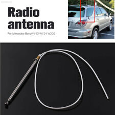 Telescopic Car Radio Signal Antenna Mast For Accessorie