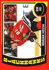 2014-15 O-Pee-Chee Hk Update +Insert Cards (A4899) - You Pick - 10+ FREE SHIP