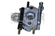 Carburetor Carb Parts For Little Wonder 2119 2124 2130 2230S Hedge Trimmers