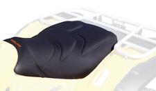 Kolpin Gel Tech Seat Cover Black Universal