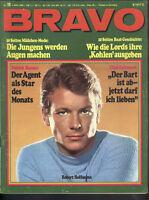 BRAVO Nr.10 vom 4.3.1968 Clint Eastwood, Engelbert Humperdinck, Beatles, Lords