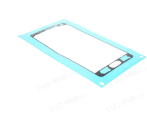 Samsung Galaxy A5 A500 LCD Touch Front Housing Frame Sticker Adhesive Tape