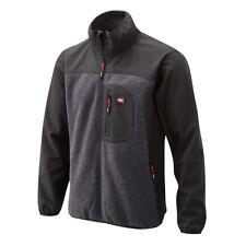 Lee Cooper Softshell Jacket LCJKT442
