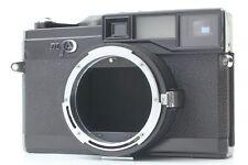 [AS-IS] Fuji Fujica Fujifilm G690 6x9 Medium Format Film Camera from Japan SD49B