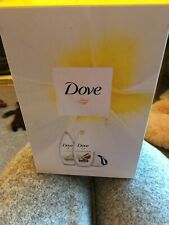 dove gift set women New