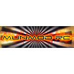 MUNMOD RC