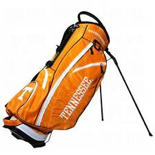 Team Golf Tennessee Volunteers Collegiate NCAA Stand Golf Bag