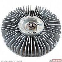Motorcraft YB3082 Fan Clutch