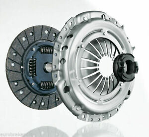 Daihatsu Mira Valeo Clutch Kit  L200