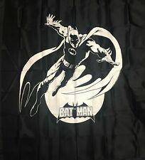 Vintage Tapestry - BATMAN