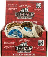 Redbarn Roofle  Free Shipping