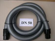 1-20m Saugschlauch DN50 + Muffe Wap Alto Nilfisk M2 M2L Attix SQ 550 650 850-11