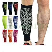 Knee Stockings 30-40 mmhg Leg Socks Relief Pain Support Socks Sport Compression