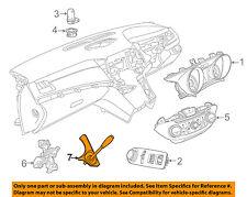 Chevrolet GM OEM 14-17 Caprice-Shift Knob 92264916