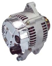 Alternator fits 1999-2001 Dodge Ram 1500 Dakota Dakota,Durango,Ram 1500 Van,Ram