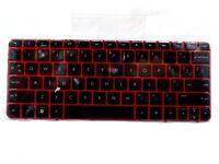 New For HP Pavilion dv6-6002tx dv6-6003eg dv6-6004eo dv6-6004ev Keyboard US