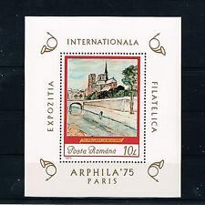 Briefmarken mit Kunst- & Kultur-Motiven aus Frankreich