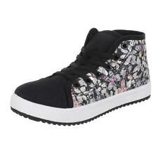 Markenlose Größe 25 Schuhe für Mädchen