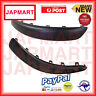 PEUGEOT 307 T5 12/2001 ~ 09/2005 BUMPER BAR MOULD RIGHT HAND SIDE R11-MAB-73GP