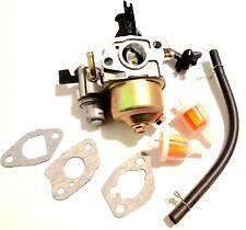 Carburetor Carb For Coleman PowerSports CT200U Trail200 Gas Powered Mini Bike