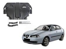 seat cordoba 08 96 06 99 engine service manual
