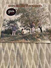 SMALL FACES-THERE ARE BUT FOUR SMALL FACES- HMV EXCLUSIVE GREEN VINYL-NEW/SEALED