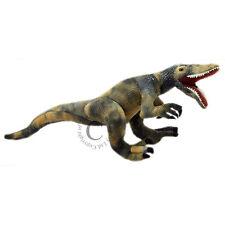 Puppet Company  Fingerpuppe Dinosaurier  Velociraptor  ca. 55cm lang