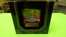 Jeff Gordon #24 Dupont 1993 Premier Limited Edition of 40,000 1:64 Scale