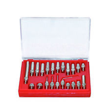 22 Pc Indicator Point Set For Dial Amp Test Indicators