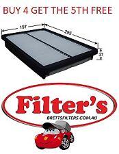 air filter kia sorento 12 2 2l ku81 d4hb jan 2012-