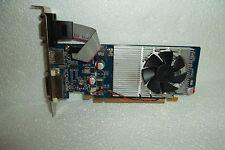 Nvidia GeForce 315 PCIe Graphics Video Card 512MB DVI VGA HDMI 288-1N141-201AC