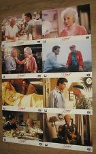 dad 1989 Filmplakat Poster 59x84cm A1