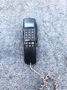 Acura NSX Cellular Telephone
