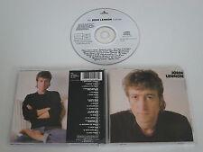 John Lennon/The Collection (Parlophone 0777 7 91516 2 2) CD Album