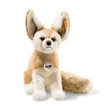 Steiff 069291 Foxy zorro 23cm