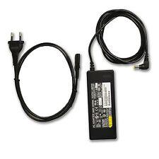 Original Fujitsu Notebook Power Supply CP293665-01 FPCAC57B E8010 AC Adapter