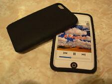 MP3-Player-Zubehöre aus Silikon für Apple